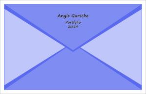 Angela_Gursche_BCIT_Portfolio_2014_06_13 20 Pgs1