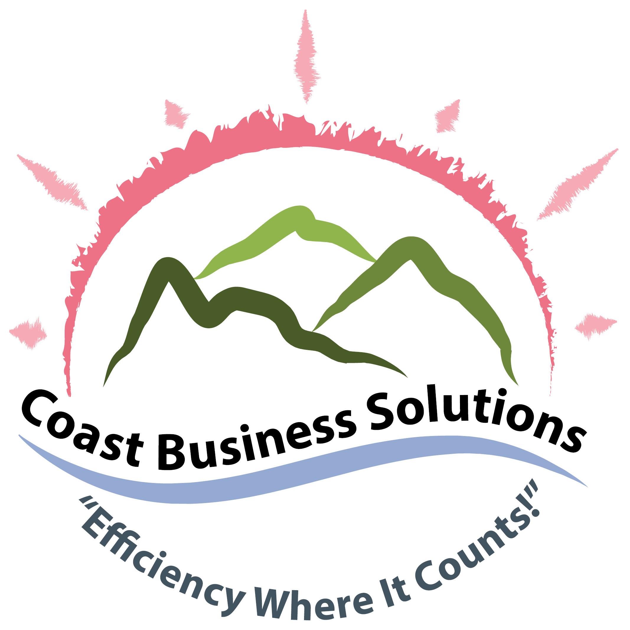 CBS Logo 512x512 Web